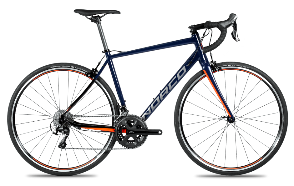 Norco Bicycles - Hotspot Cycles